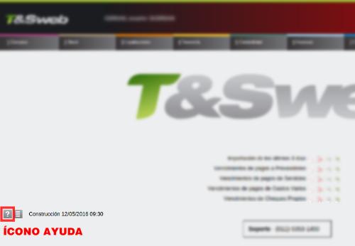 zweb_pantalla