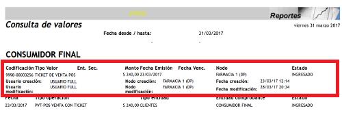 seguimiento_de_valores