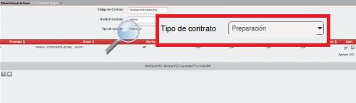 tipo_contrato