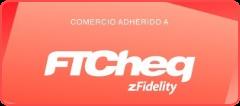 calco_ftcheq