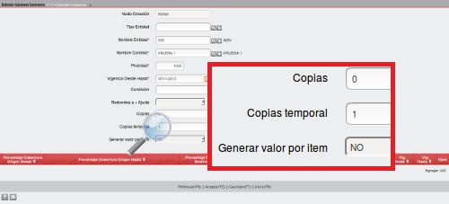 edicion_contrato_convenio