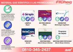 ftcheq_identificacion_visual
