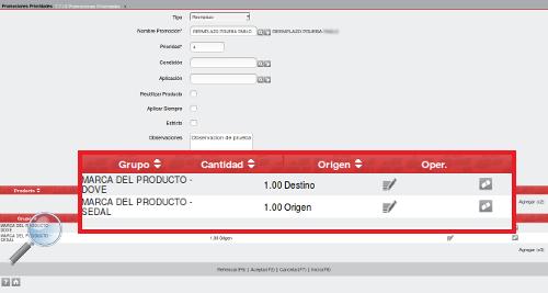ftweb_promociones_prioridades