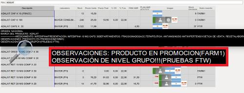 observaciones_ventas