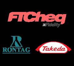 promos_ftcheq