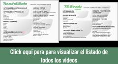 listado_videos