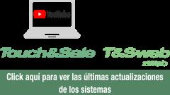videos_actualizaciones