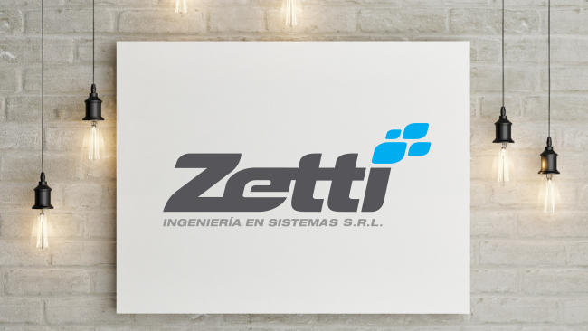logo_zetti