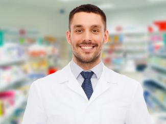 farmacia_ts