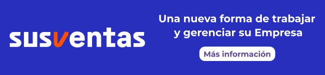 sus_ventas