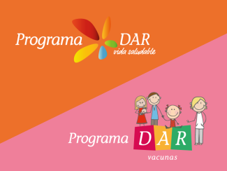 programa_dar