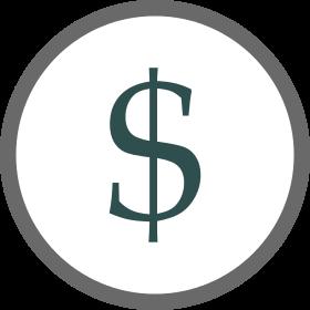 modalidad_pago